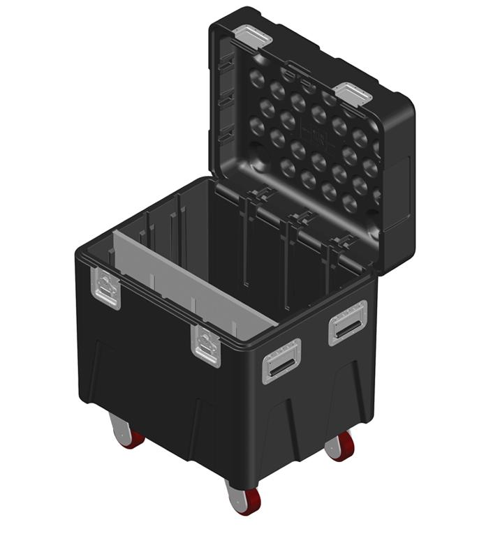 mtnbox-spektrumsm-electrics-render