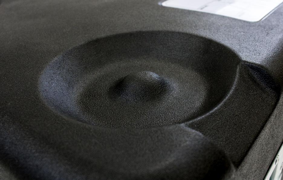 sm-castercup-detail2