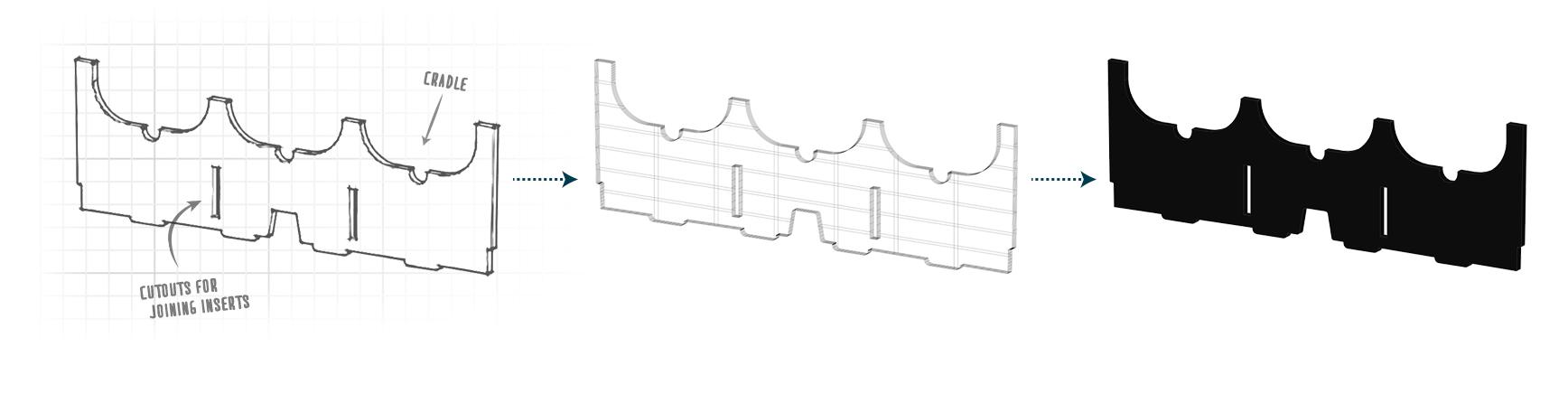 custominserts-sketchtorender1