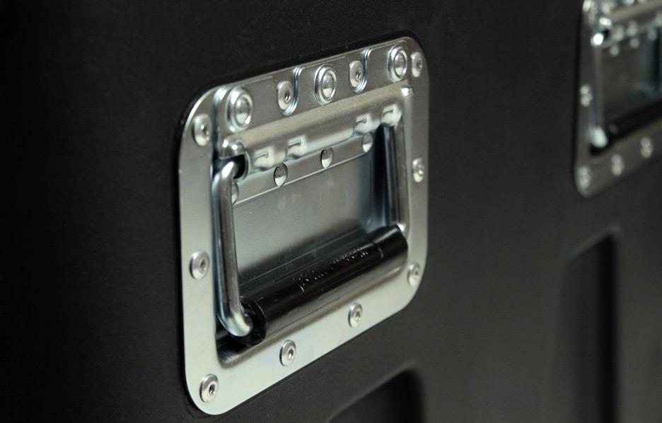 handles-detail