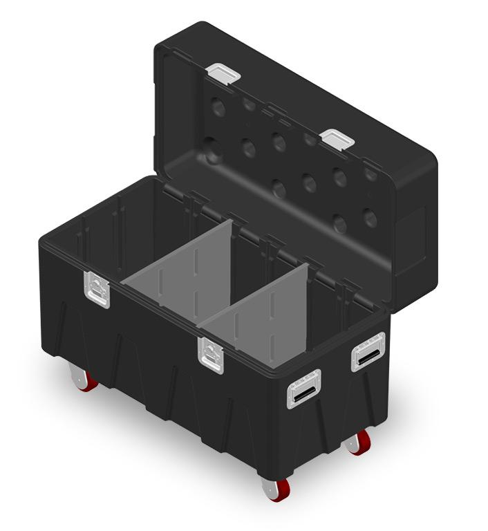 riggingpack1-render