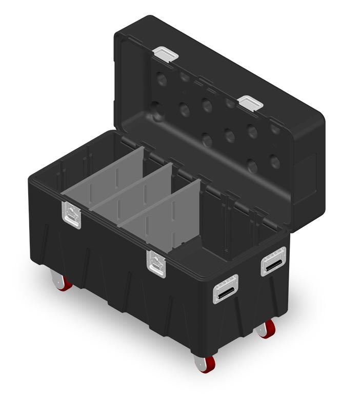 riggingpack2-render