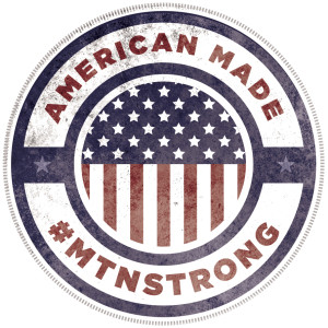 american-made_03