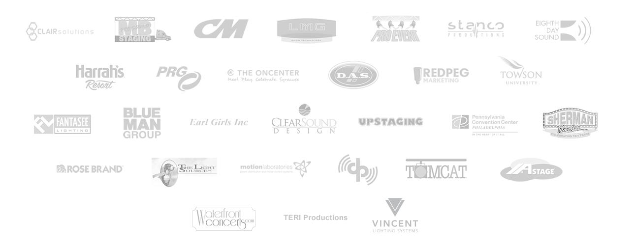 brands-sm