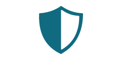 durability-icon