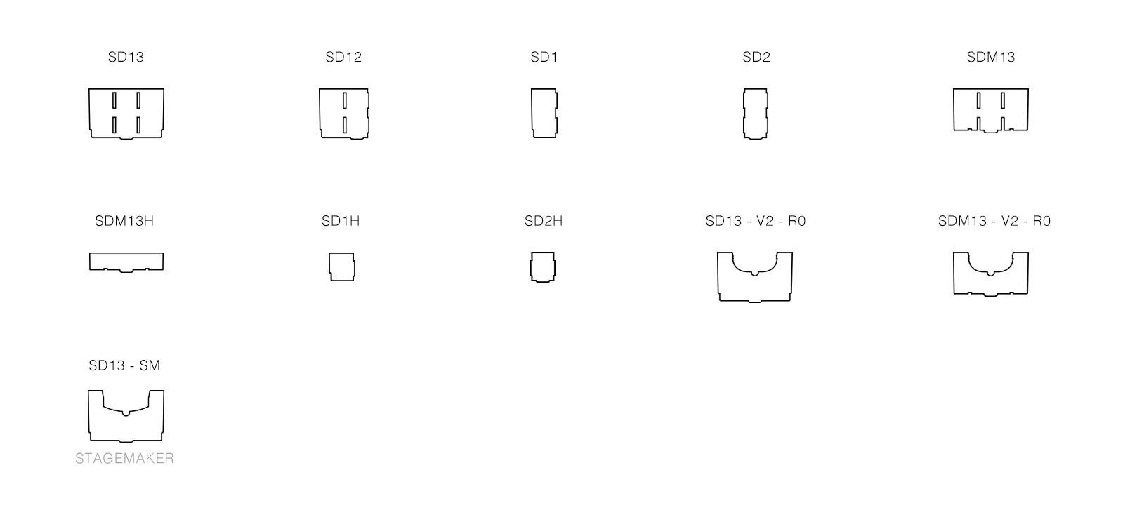 shortdivider-inserts