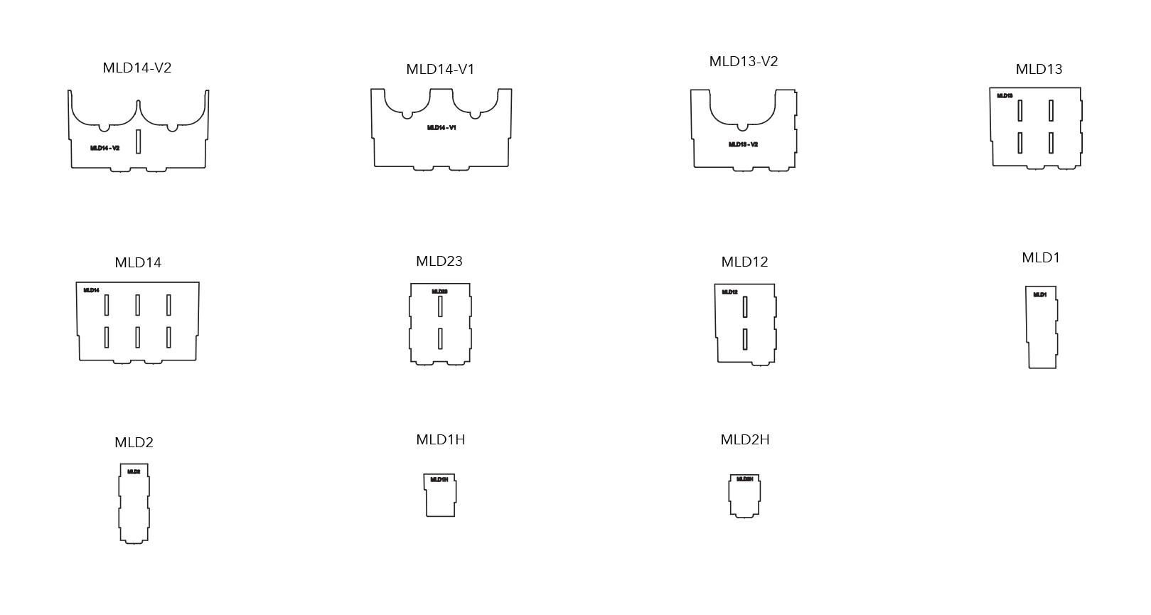 longdivider-inserts-MTNSpektrumSM
