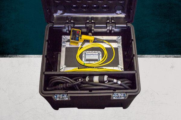 SM Electrics Pack