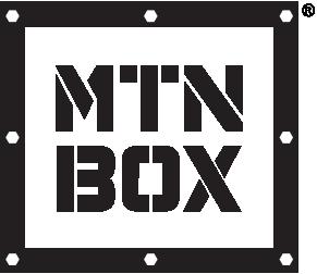 The MTN BOX